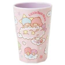Sanrio Little Twin Star Tumbler