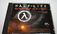 Half-Life Generation Opposing Force (PC)