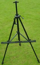 Display Tripod/Easel Stand & Triangular Easel for LED Writing Neon Sign Board