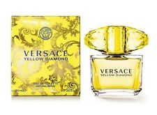 Versace Yellow Diamond 90mL EDT Authentic Perfume Women Ivanandsophia COD PayPal