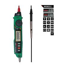 Aimometer MS8211 Pen-type Digital Multimeter Non-contact AC Voltage Detec