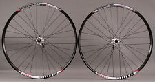WTB FREQUENCY I23 29er Tubeless Mountain bike Wheelset SRAM X9 Hub 6 bolt Disc