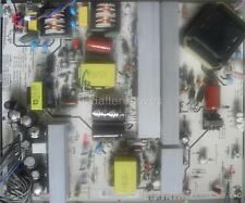 LG 32LC46 LCD TV Repair Kit, Capacitors Only, Not the Entire Board