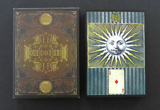 Antiquarian Lenormand Fortune Telling Oracle Cards Original Limited 1st Edition