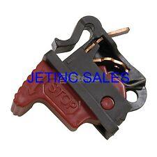 STOP SWITCH Fits HUSQVARNA K750 K760 K950 K960 K970 K1250 K1260 506318602