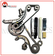 TIMING CHAIN KIT NISSAN YD22 ETi FOR X-TRAIL ALMERA PRIMERA 2.2 LTR DIESEL 00-08