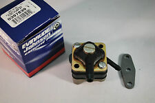 New Johnson Evinrude OEM Outboard Fuel Pump 397839 with Gasket BRP/OMC
