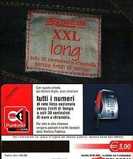 NUOVA MAGNETIZZATA GOLDEN 419 EX 1917 (C&C F 3991) XXL LONG 4 DA 3€ 30.06.05