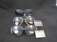 Men's and Women's Desginer Inspired Sunglasses! 100 Pair NWT