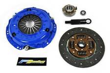 FX STAGE 1 CLUTCH KIT 2001-2004 CHEVY TRACKER 1999-2005 SUZUKI GRAND VITARA 2.5L