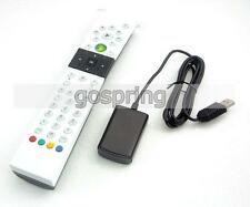 Philips RC6 IR Media Center MCE Remote Control USB Infrared Wireless Receiver