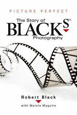 Picture Perfect: The Story of Black's Photography