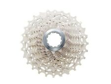 Shimano Ultegra CS-6700 10 speed Road Bike Cassette 11-25