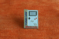 12637 PIN'S PINS NINTENDO GAME BOY JEU VIDEO GAME