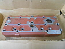 CATERPILLAR CAT 304407 CYLINDER HEAD FOR CONTINENTAL T50 4 CYLINDER ENGINE