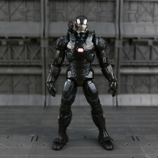 NEW Marvel Captain America Civil War The War Machine Action Figure Toy Doll