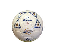 Mikasa Kick-OFF Brilliant FIFA Soccer Ball