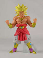 Bandai Dragonball Dragon ball Z HG Special Movie TV P 6 Figurine Figure SS Broly