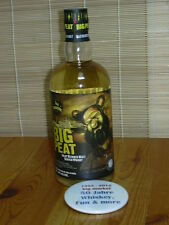 Big Peat < speciale imbottigliamento Bärlin > Islay whisky Bowmore Port Ellen Ardbeg Caol i