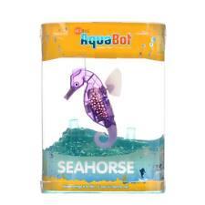NEW Hexbug Lighted Aquabot Seahorse 460-4088