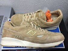 United Arrows x New Balance 1500 DS 12 997 998 Kith Concepts J Crew ASK FOR $165