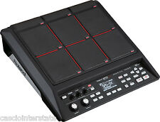Roland SPDSX Percussion Sampling Pad