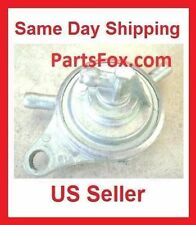GAS FUEL PUMP Valve TANK Switch GY6 50cc 125cc 150CC MOPED SCOOTER Motorcycle