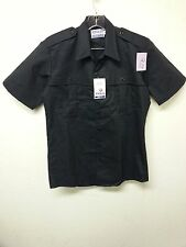 Hercules Safety Apparel Sleeve Shirt Size: Medium (A2270)