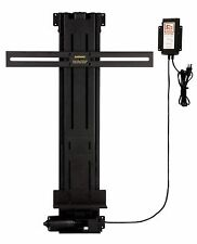 46 Inch Tall TV Lift by TVLIFTCABINET