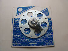 "Go Kart Sprocket Hub, 1"" with Hardware, Kart Racing, cart"