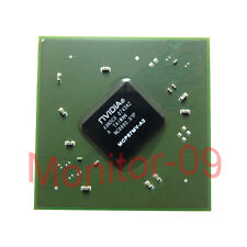 Original NVIDIA MCP67MV-A2 Chipset with solder balls -NEW-