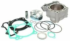 Magnum Standard Bore Kit -Cylinder/Piston/Gaskets CRF250R 04-09 78mm/13.2:1