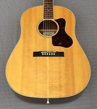 Recording King RAJ-116-NA Slope Shoulder Acoustic Guitar
