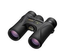 NIKON Binoculars PROSTAFF 7S 8x30 ** Waterproof ** Phase coating ** NEW **