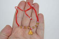 Buddha Rope Fashion String Bracelet With Beads Adjustable