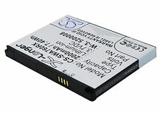 UK Battery for Sierra Wireless Aircard 760s Aircard 762s 5200008 W-3 3.7V RoHS