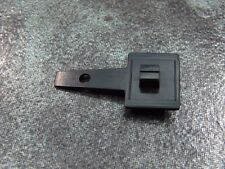 Sony ICF-2010 Radio REPAIR PART - AM ATT Switch