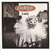 Candlebox - Lucy (1995)