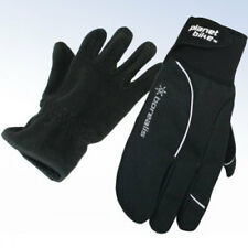 Planet Bike BOREALIS Fall/Winter Full Finger Cycling Glove RIGHT HAND ONLY - M
