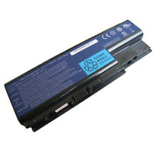 14.8V Genuine AS07B32 AS07B41 Battery for Acer Aspire 5520 5520G 5720 5920 5920G