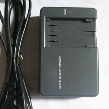 AA-VF7 AAVF7 Charger for JVC BN-VF707 BN-VF714 BN-VF733 battery