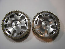 Cam Gear Set fits Eclipse Lancer Eagle Talon TSi GST / GSX / DSM 4G63T EVO 6 7 8