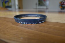 Hasselblad Bay 50- 60 Adapter Ring 500CM 501 503 203 205 Excellent