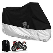 XXXL Motorcycle Cover New For Harley Davidson Electra Glide Ultra Classic FLHTCU