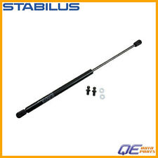 Rear Honda Civic 1992 1993 1994 Hatchback Rear Hatch Lift Support Stabilus