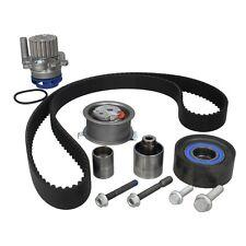 Pompe à eau + courroies skf vkmc 01263-1