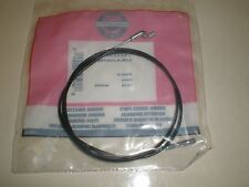 Snowblower Auger Clutch Cable 762259, 762259ma Fits Sears Craftsman, Murray NEW!