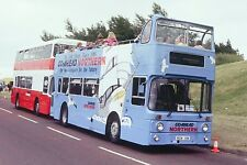 NORTHERN RCN111N 6x4 Quality Bus Photo