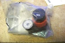 NOS Ingersoll-Rand ARO 119212-120 Adjustment Kit (with gauges)