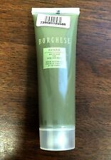 Borghese Fango Active Mud for Face and Body 1 OZ/28 g - Travel Size